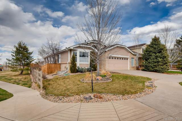 1435 Cherry Place, Erie, CO 80516 (#4263620) :: The Griffith Home Team