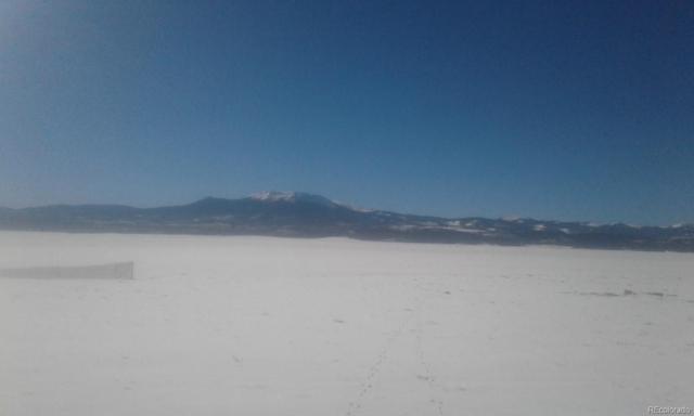 00 Thousand Peak Ranch, Hartsel, CO 80449 (MLS #4266129) :: 8z Real Estate