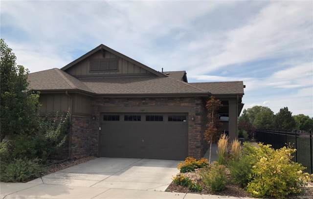 1307 Lander Lane, Lafayette, CO 80026 (#4266566) :: The DeGrood Team