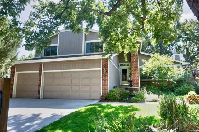 15974 E Loyola Drive, Aurora, CO 80013 (#4267146) :: The Peak Properties Group
