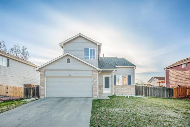 5259 Dearborn Street, Denver, CO 80239 (#4268185) :: The Peak Properties Group