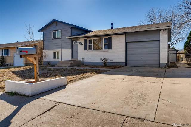 2428 Monterey Road, Colorado Springs, CO 80910 (MLS #4269200) :: Bliss Realty Group
