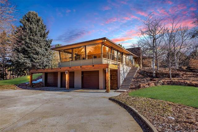 5675 E Berry Avenue, Greenwood Village, CO 80111 (#4269419) :: 5281 Exclusive Homes Realty