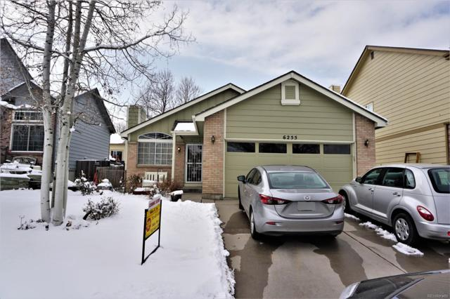 6255 Quitman Street, Arvada, CO 80003 (#4270424) :: The Heyl Group at Keller Williams