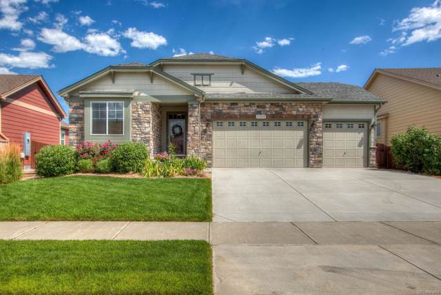 5900 Quarry Street, Timnath, CO 80547 (#4272038) :: The DeGrood Team