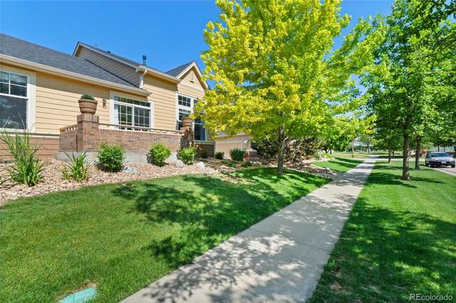 5109 Old Mill Road, Fort Collins, CO 80528 (#4272491) :: The HomeSmiths Team - Keller Williams