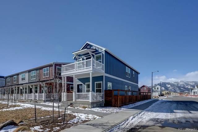 101 Barnwood Circle, Buena Vista, CO 81211 (#4272741) :: Colorado Home Finder Realty