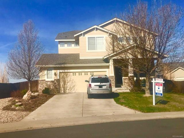 383 Montezuma Street, Brighton, CO 80601 (#4273089) :: Wisdom Real Estate