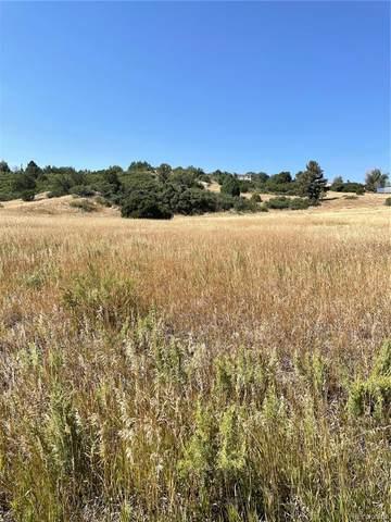Olympus, Colorado City, CO 81019 (MLS #4273690) :: Find Colorado