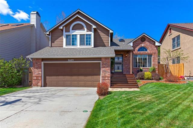 8689 Bellcove Circle, Colorado Springs, CO 80920 (#4274676) :: Wisdom Real Estate