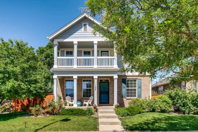 157 Pontiac Street, Denver, CO 80220 (#4276694) :: Wisdom Real Estate