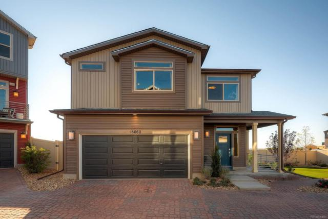 3609 Valleywood Court, Johnstown, CO 80534 (#4277810) :: The Heyl Group at Keller Williams