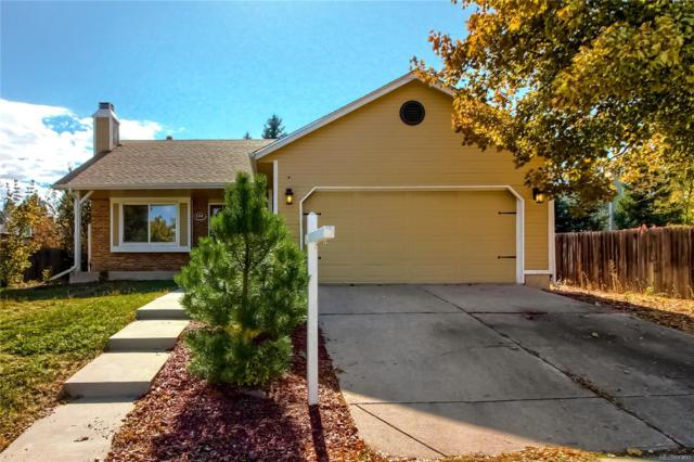 1349 S Cathay Street, Aurora, CO 80017 (#4277908) :: Bring Home Denver