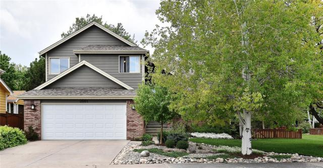 3501 Kingsley Drive, Fort Collins, CO 80525 (#4278103) :: Wisdom Real Estate