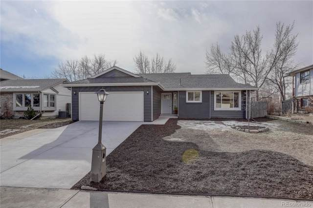 2631 15th Avenue, Longmont, CO 80503 (MLS #4278165) :: 8z Real Estate