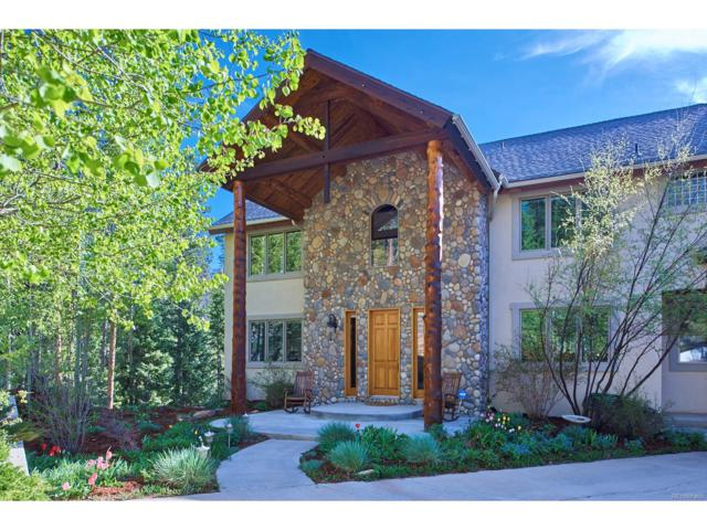 30 Carroll Court, Black Hawk, CO 80422 (#4278247) :: The Peak Properties Group