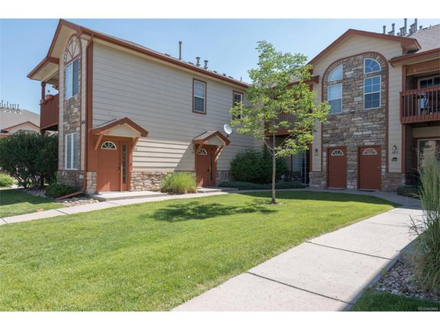 10380 Cook Way #411, Thornton, CO 80229 (MLS #4278995) :: 8z Real Estate