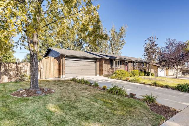 6280 Chase Street, Arvada, CO 80003 (MLS #4279462) :: 8z Real Estate