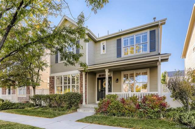 85 S Tamarac Street, Denver, CO 80230 (#4279644) :: Wisdom Real Estate
