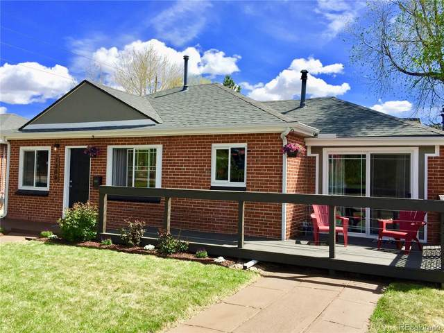 1386 Yates Street, Denver, CO 80204 (#4281106) :: Berkshire Hathaway HomeServices Innovative Real Estate