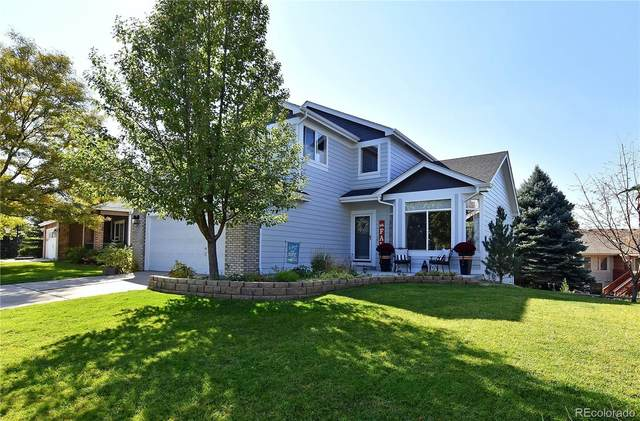1125 Canvasback Drive, Fort Collins, CO 80525 (#4282056) :: Realty ONE Group Five Star