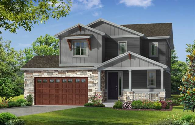 4409 Huntsman Drive, Fort Collins, CO 80524 (#4283772) :: The Griffith Home Team