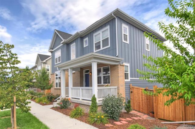 5457 W 97th Court, Westminster, CO 80020 (#4286651) :: HomePopper