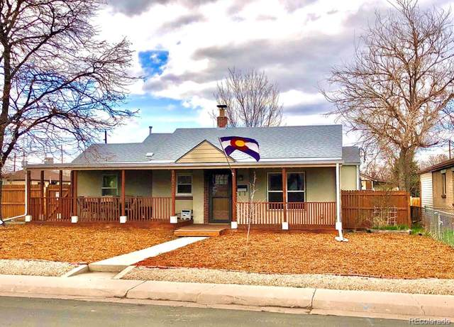 4700 Shoshone Street, Denver, CO 80211 (MLS #4288784) :: 8z Real Estate