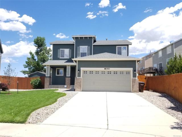 2021 Tee Post Lane, Colorado Springs, CO 80951 (MLS #4289138) :: 8z Real Estate