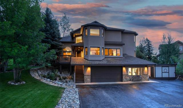 1575 Red Hawk Court, Steamboat Springs, CO 80487 (#4289433) :: Own-Sweethome Team