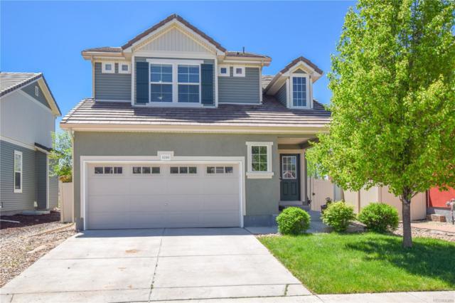 5260 Ravenswood Lane, Johnstown, CO 80534 (#4290215) :: Wisdom Real Estate