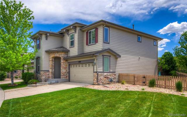 10800 Towerbridge Circle, Highlands Ranch, CO 80130 (#4292319) :: Mile High Luxury Real Estate