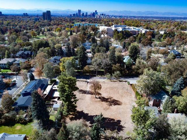 1970 Albion Street, Denver, CO 80220 (#4293927) :: Wisdom Real Estate