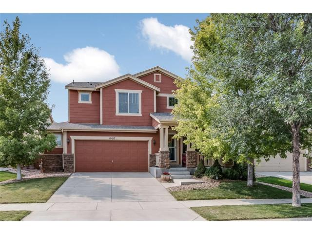 10517 Troy Street, Commerce City, CO 80022 (MLS #4294175) :: 8z Real Estate