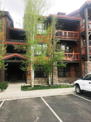 580 Anglers Drive #206, Steamboat Springs, CO 80487 (#4294481) :: Wisdom Real Estate