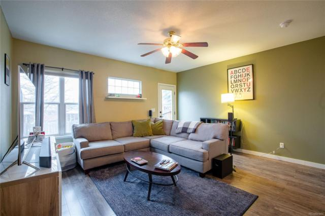 2905 Neil Drive #9, Fort Collins, CO 80526 (MLS #4294703) :: 8z Real Estate