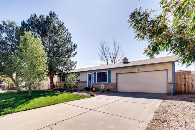 15892 E Linvale Avenue, Aurora, CO 80013 (MLS #4295251) :: 8z Real Estate