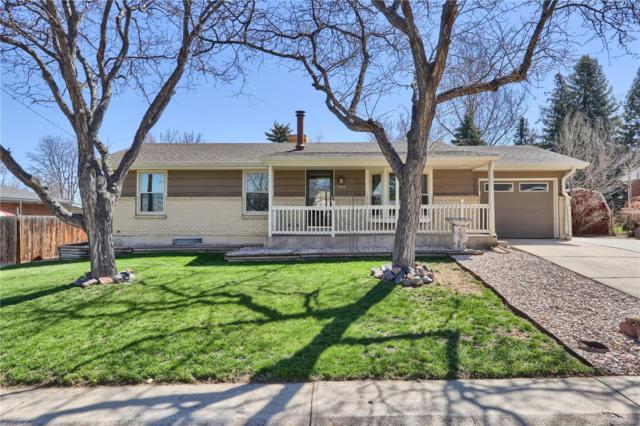 7462 Saulsbury Street, Arvada, CO 80003 (#4297041) :: 5281 Exclusive Homes Realty