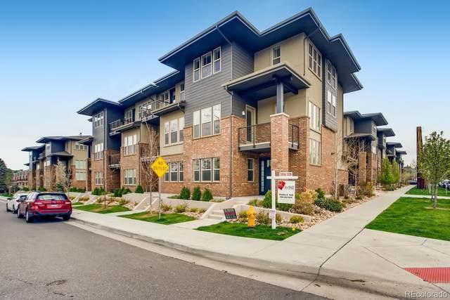 198 S Locust Street, Denver, CO 80224 (#4297560) :: Portenga Properties