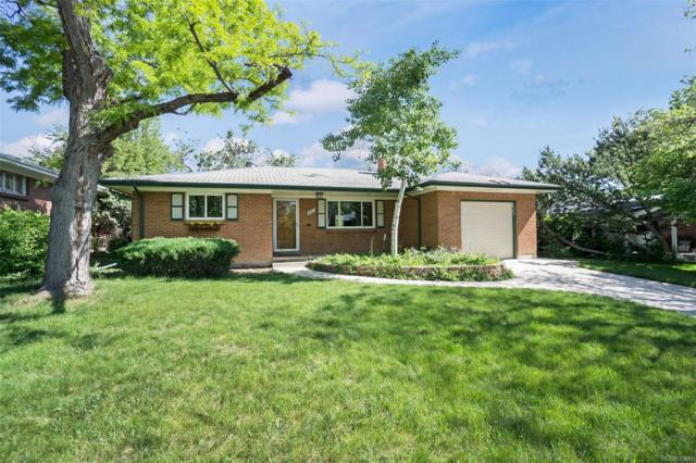 935 W 4th Avenue, Broomfield, CO 80020 (#4297930) :: Colorado Home Finder Realty