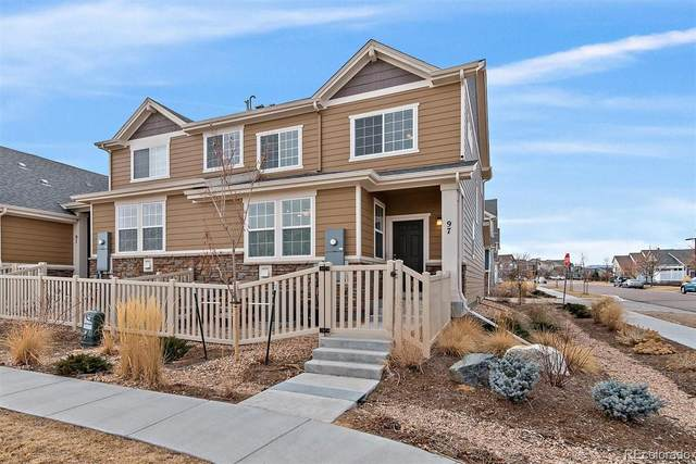 97 Jackson Place, Erie, CO 80516 (#4298176) :: Realty ONE Group Five Star