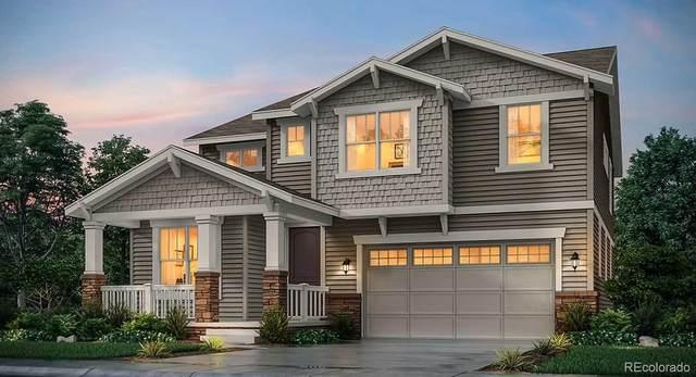 1582 Marquette Drive, Erie, CO 80516 (MLS #4298667) :: 8z Real Estate