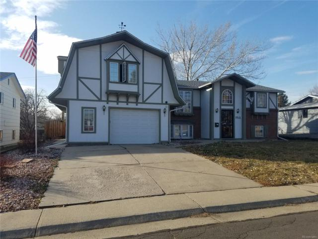 7521 Wolff Street, Westminster, CO 80030 (#4299006) :: My Home Team