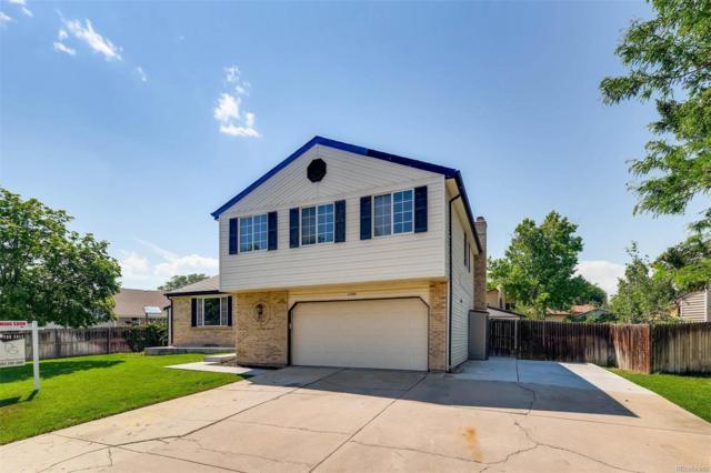 11393 Albion Street, Thornton, CO 80233 (#4299558) :: Bring Home Denver