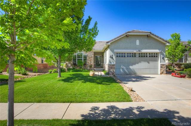 16509 Antero Circle, Broomfield, CO 80023 (#4299986) :: The DeGrood Team
