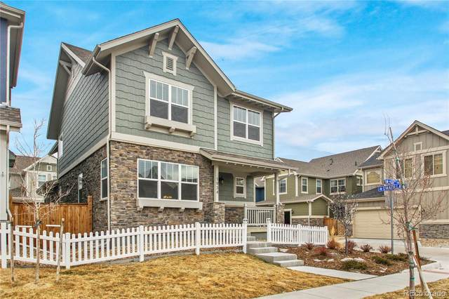 1934 W 137th Place, Broomfield, CO 80023 (#4300294) :: Colorado Home Finder Realty