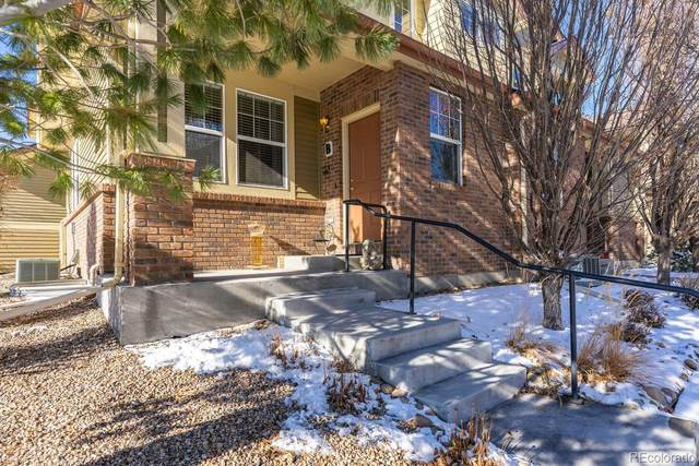 3814 Galileo Drive B, Fort Collins, CO 80528 (MLS #4300957) :: 8z Real Estate