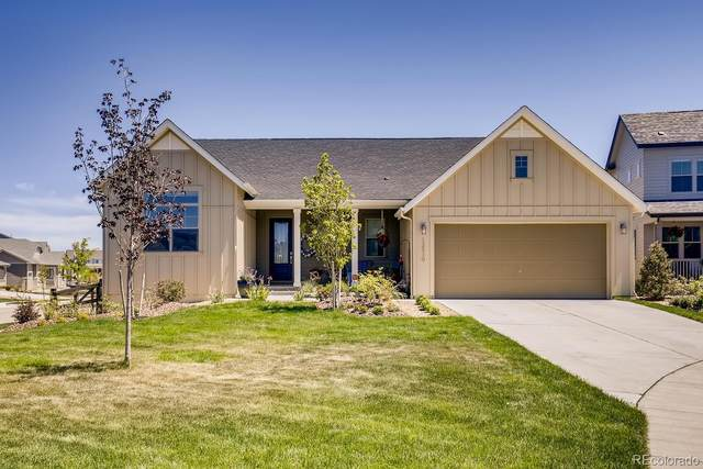 12510 Lake Point Court, Firestone, CO 80504 (#4301306) :: The DeGrood Team