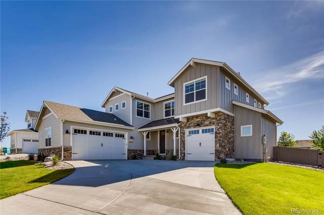 2020 Cuda Court, Berthoud, CO 80513 (MLS #4301471) :: 8z Real Estate