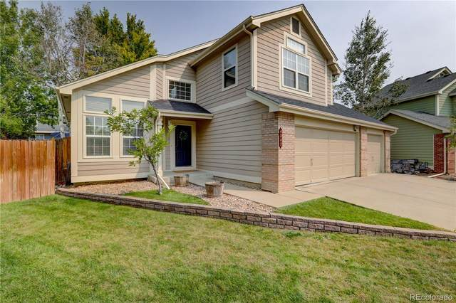4245 Fern Avenue, Broomfield, CO 80020 (MLS #4302876) :: 8z Real Estate